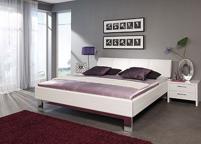 quicklink-Bedroom-680.jpg