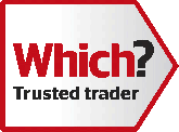 Which_Trusted_Trader_Logo_small.png
