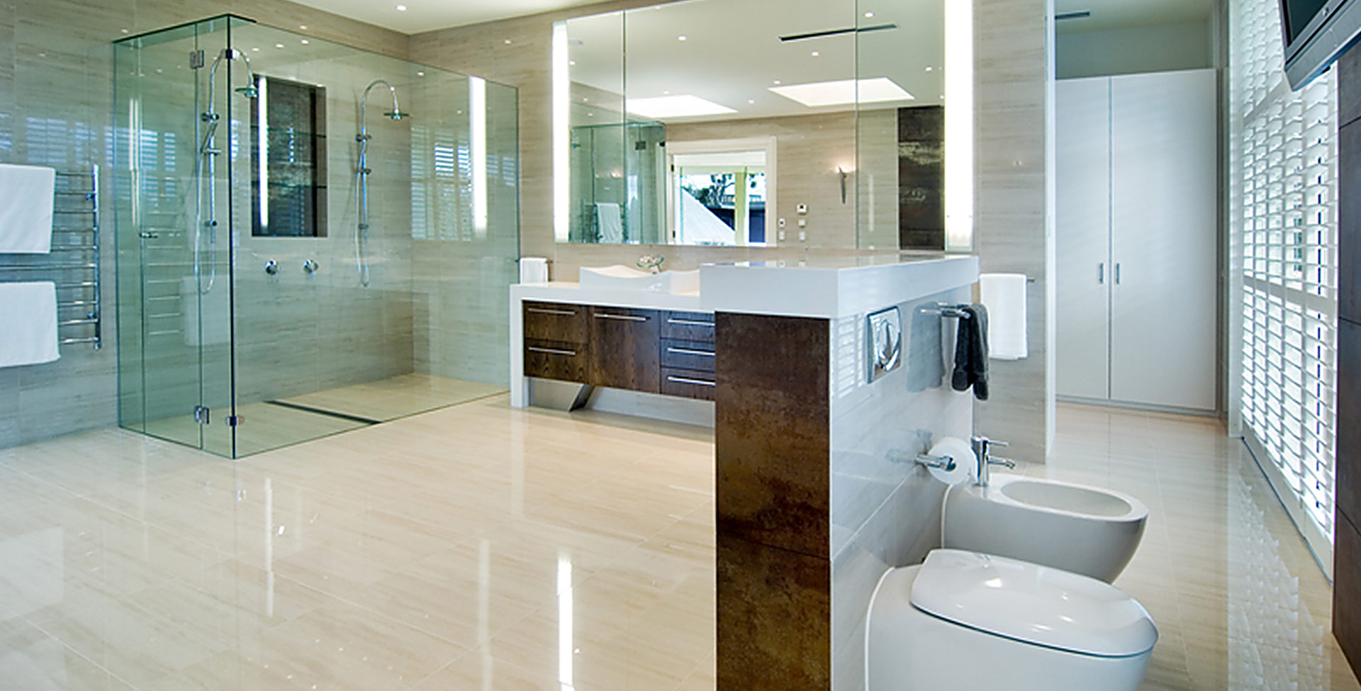 j2 design | kitchens | bathrooms | bedrooms | bolton