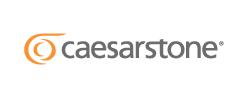 Caesarstone