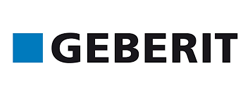 Gerberit