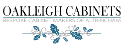 Oakleigh Cabinets